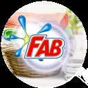 fab_l3